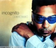 Incognito - Always There