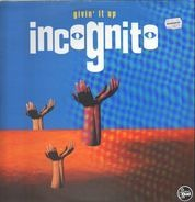 Incognito - Givin' It Up