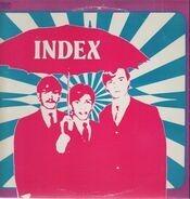 Index - Index