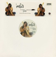 India - Sola: The Remixes