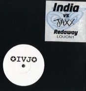 India vs. Basement Jaxx - Redaway