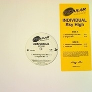 Individual - Sky High