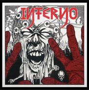 Inferno - Tod & Wahnsinn