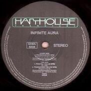 Infinite Aura - Trance / Fractal / Trancecore