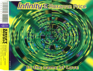 Infinity & Roxanne Price - In The Name Of Love