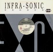 Infra-Sonic - Exodus