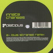 Innate - Changes