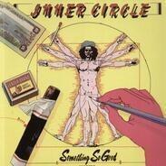 Inner Circle - Something So Good