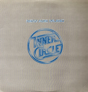 Inner Circle - New Age Music
