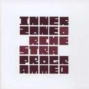 Innerzone Orchestra - Programmed