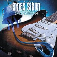 Innes Sibun - Blues Transfusion