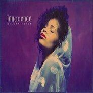 Innocence - Silent Voice