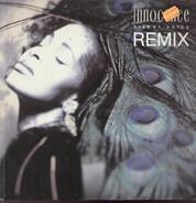 Innocence - Silent Voice (Remix)