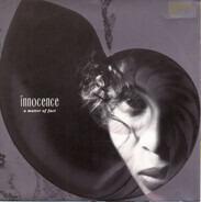 Innocence - A Matter Of Fact