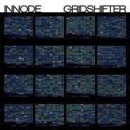Innode - Gridshifter