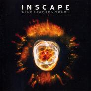 Inscape - Lichtjahrhundert