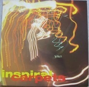 Inspiral Carpets - Commercial Rain / She Comes In The Fall (Remixes)