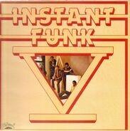 Instant Funk - V