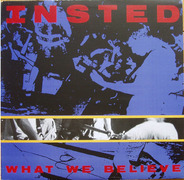 Insted - What We Believe