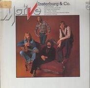 Insterburg & Co. - Motive