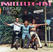 Insterburg & Co - insterburg Live
