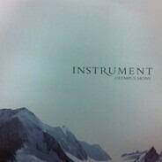 Instrument - Olympus Mons