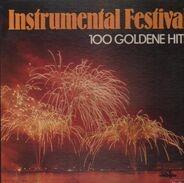 Instrumental Festival - 100 GOldene Hits
