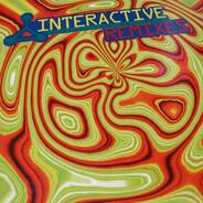 Interactive - Can You Hear Me Calling (Remixes)
