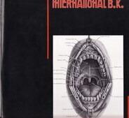 International B.K. - Eat This