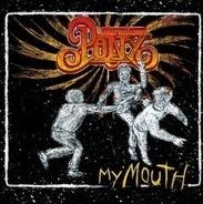 International Pony - My Mouth