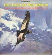 Inti Illimani - Flight Of The Condor