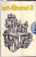 Inti Illimani - Inti-Illimani 6