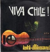 Inti Illimani - Viva Chile!