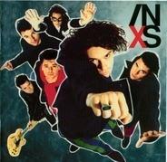 Inxs - X