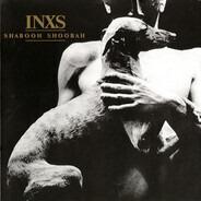 Inxs - Shabooh Shoobah