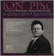 Ion Piso - In glanzvollen Opernarien (Massini)