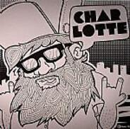 Ique Danse - Charlotte EP