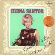 Irena Santor - Zapamiętaj, Że To Ja