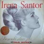 Irena Santor - Piosenki Stare Jak Świat (Old Hits)