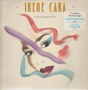 Irene Cara - Carasmatic