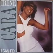 Irene Cara - I Can Fly