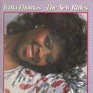Irma Thomas - The New Rules