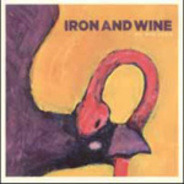 Iron And Wine - Boy With A Coin +2