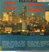 Irving Berlin , Richard Rodgers - Irving Berlin - Richard Rodgers
