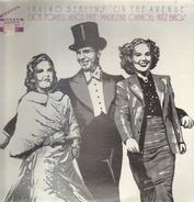 Irving Berlin, Dick Powell - On the Avenue