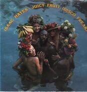 Isaac Hayes - Juicy Fruit (Disco Freak)
