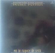 Isabel Pantoja - Recuerdo A Un Amor