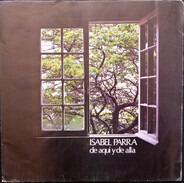 Isabel Parra - De Aquí Y De Allá