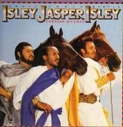 Isley Jasper Isley - Caravan of Love
