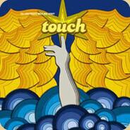 Itaal Shur Presents Milk & Honey - Touch (Part 2)